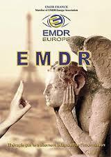 emdr6